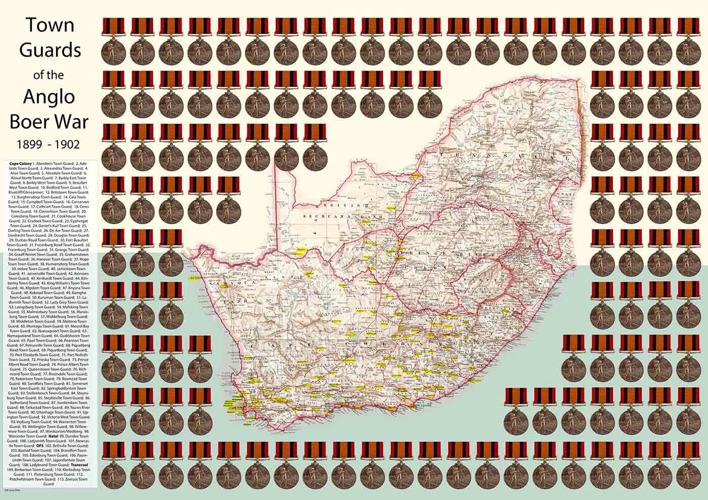 TGmapA0v06.jpg