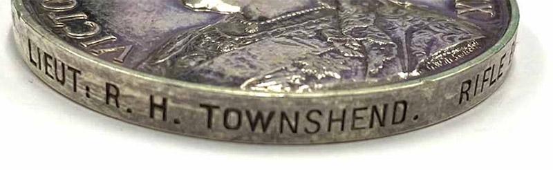 TownsendRH.jpg