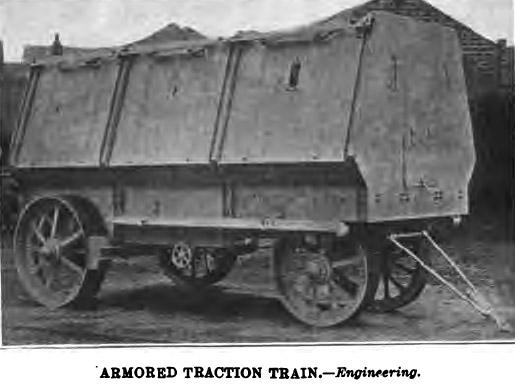 Traction6.jpg