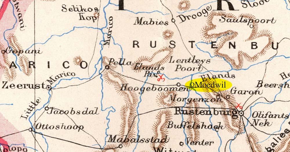 map-Moedwil.jpg