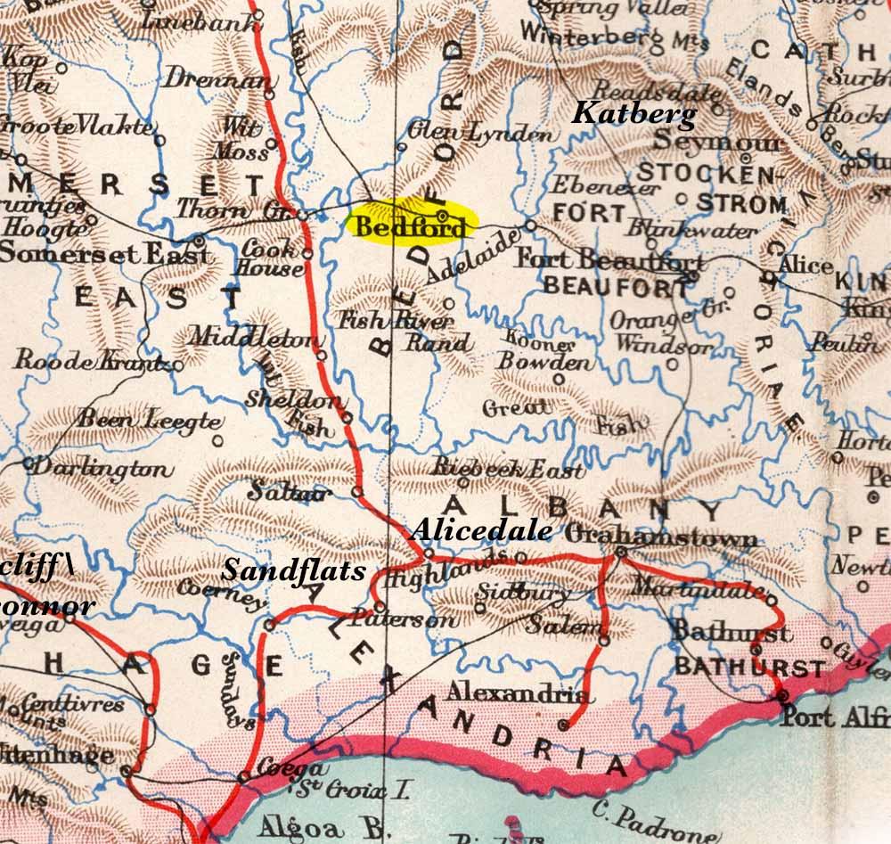 map_Bedford.jpg