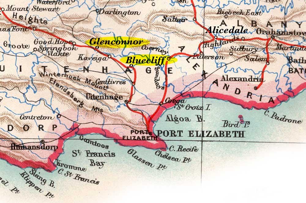 map_Bluecliff3.jpg