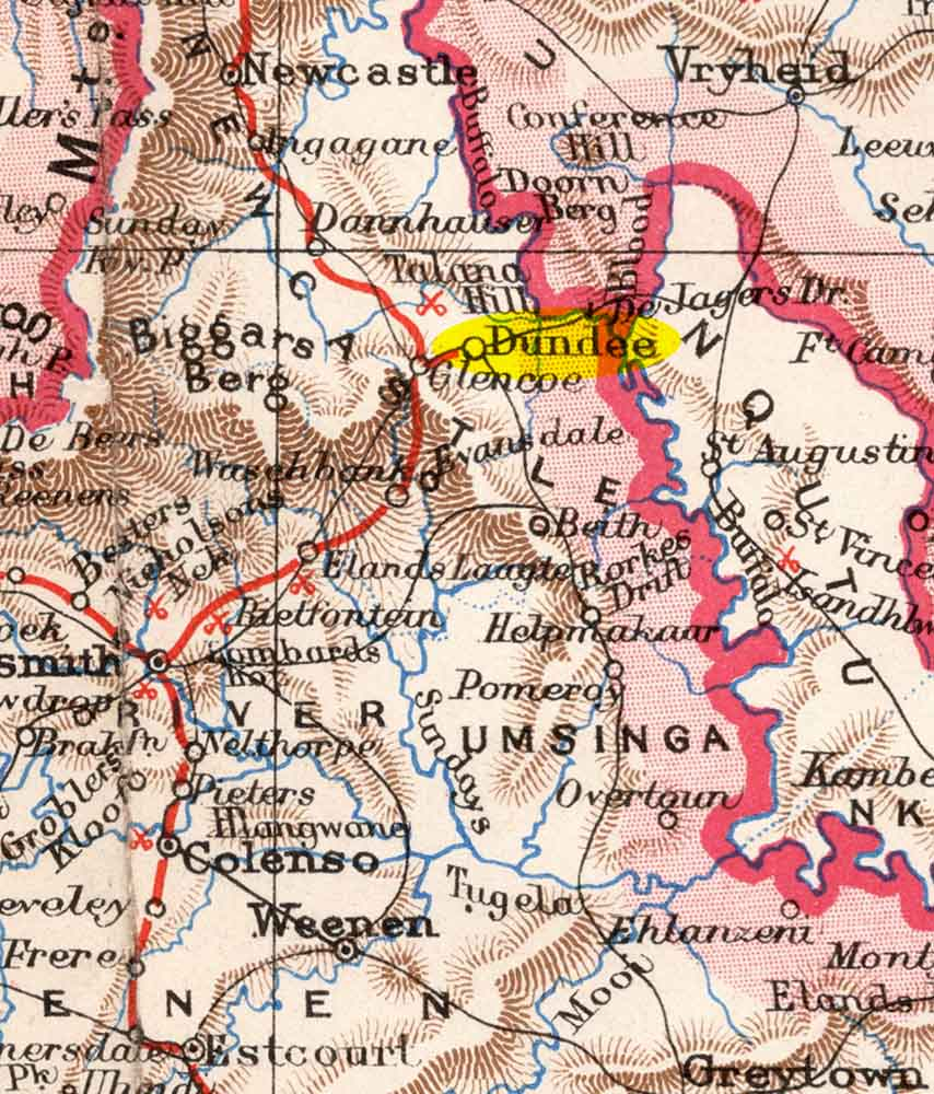map_Dundee.jpg