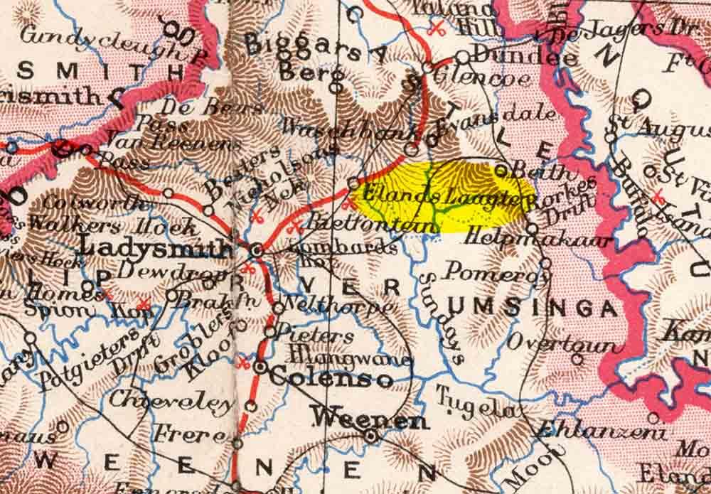 map_Elandslaagte.jpg