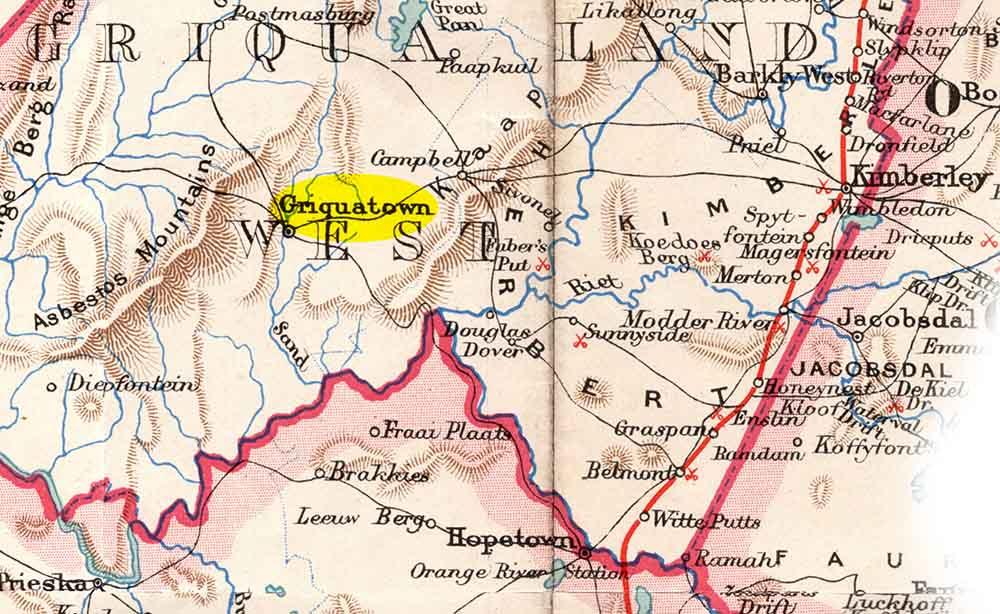 map_Griquatown.jpg