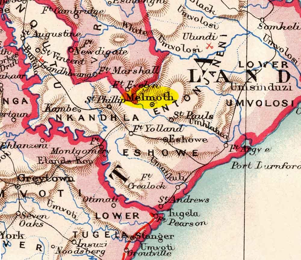 map_Melmoth.jpg