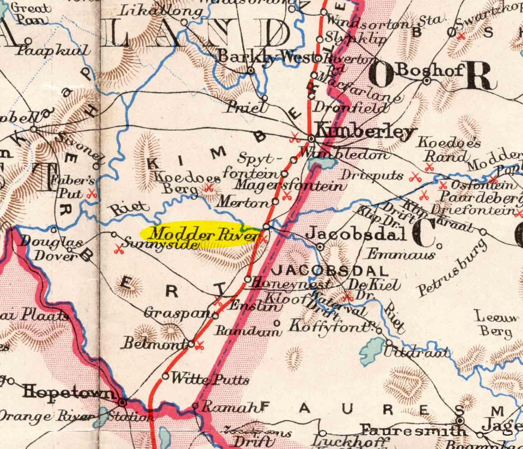 map_ModderRiver.jpg