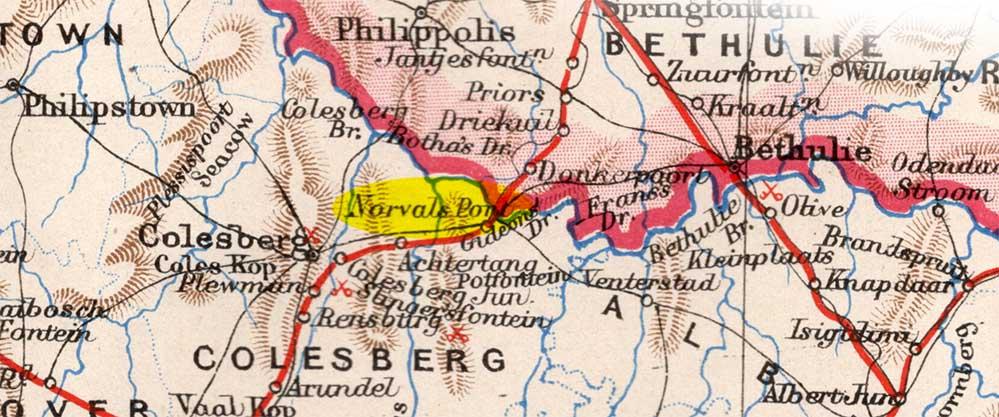 map_Norvalspont.jpg