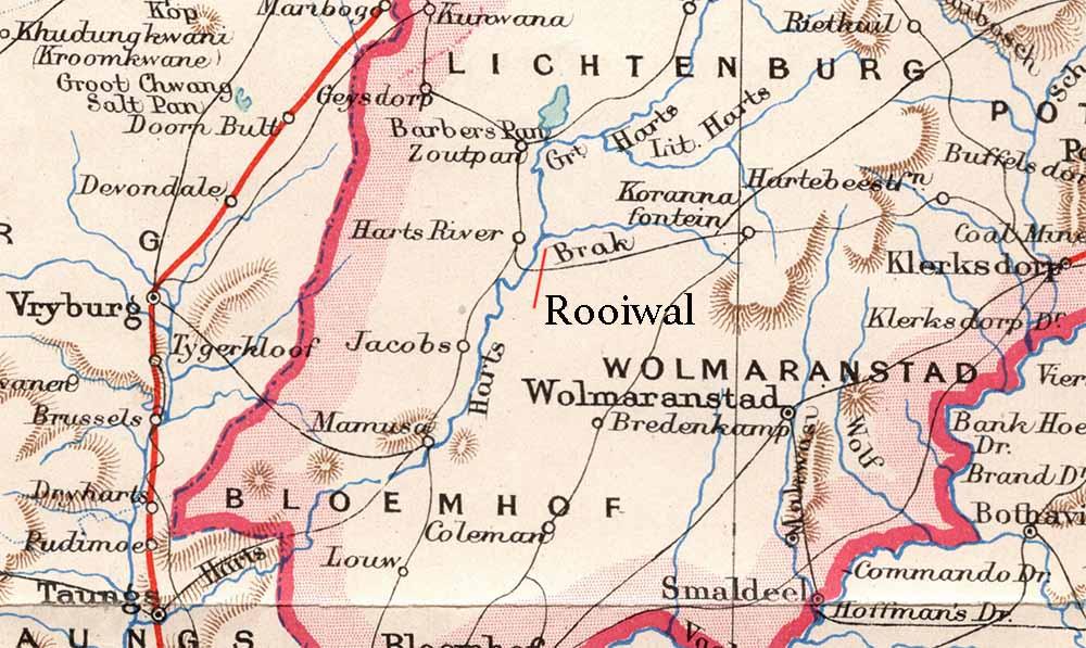 map_Rooiwal.jpg