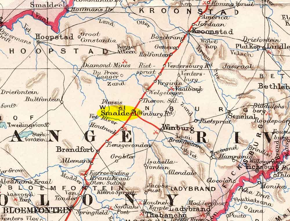 map_SmaldeelOFS.jpg