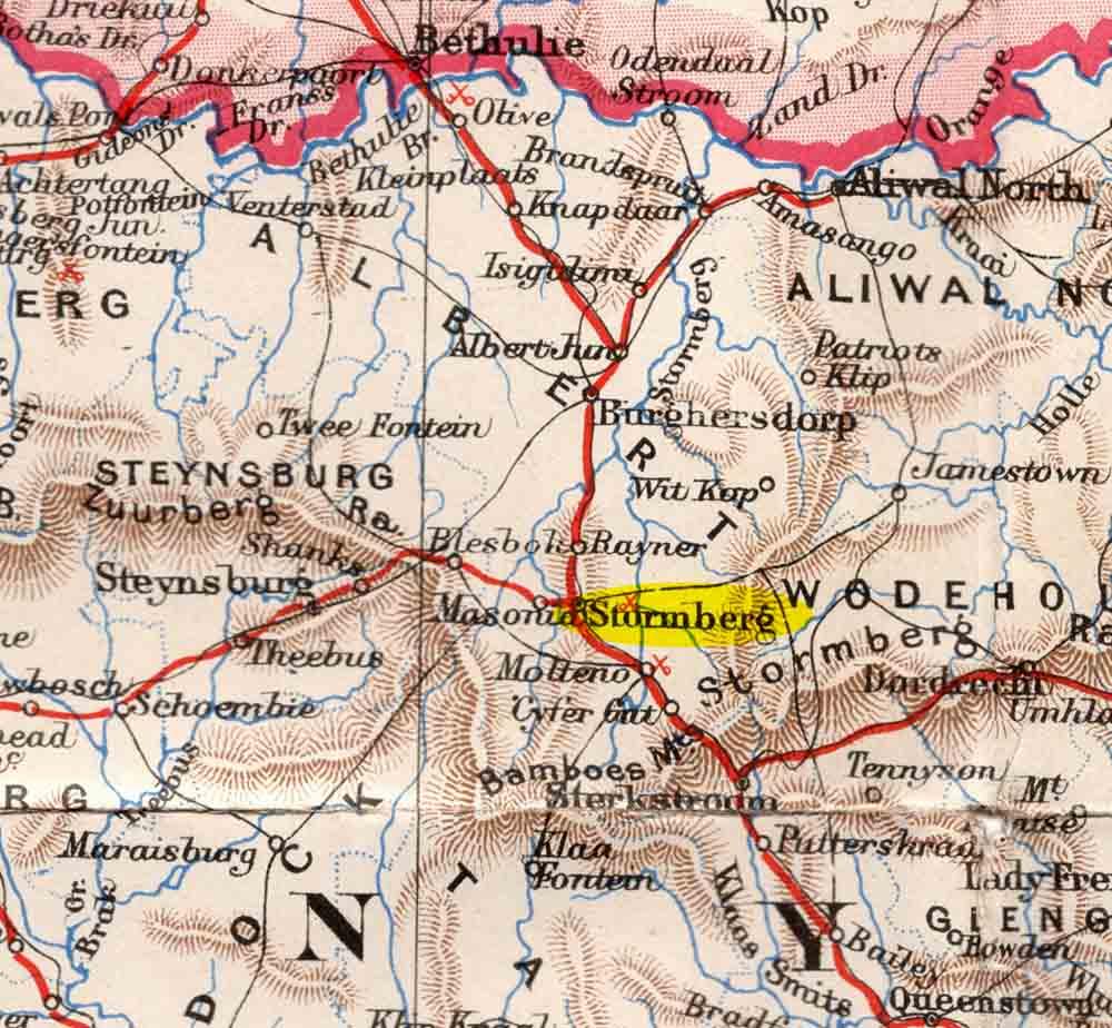 map_Stormberg.jpg