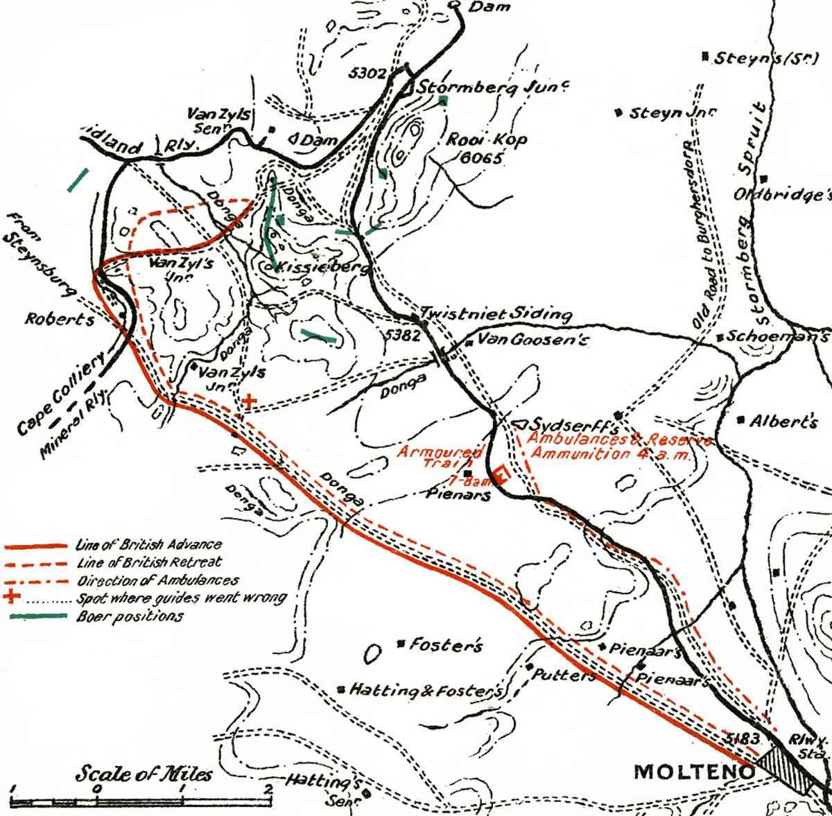 map_Stormberg_TH1.jpg