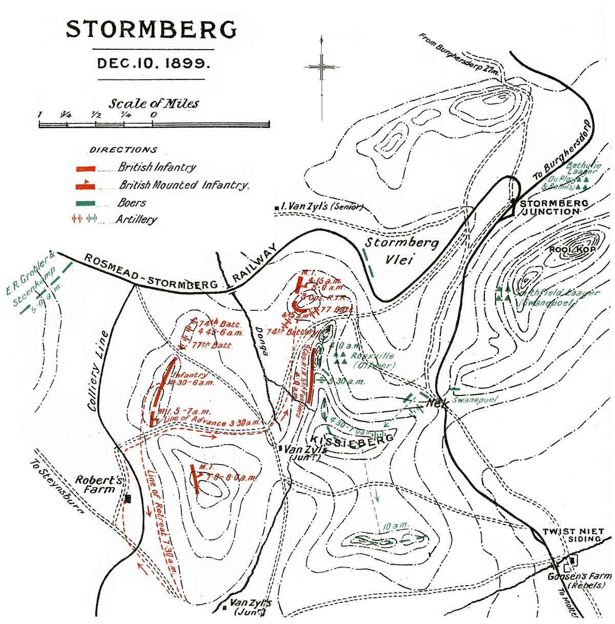 map_Stormberg_TH2.jpg