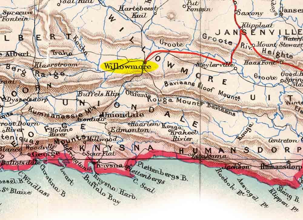 map_Willowmore2.jpg