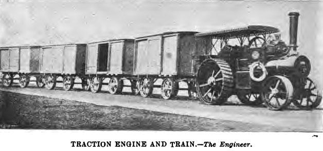 traction1.jpg