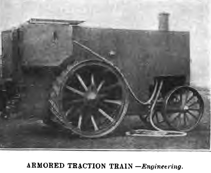 traction4.jpg