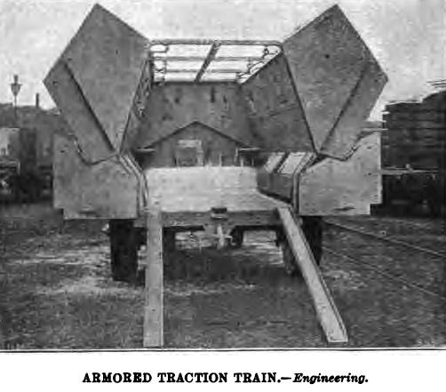 traction5.jpg