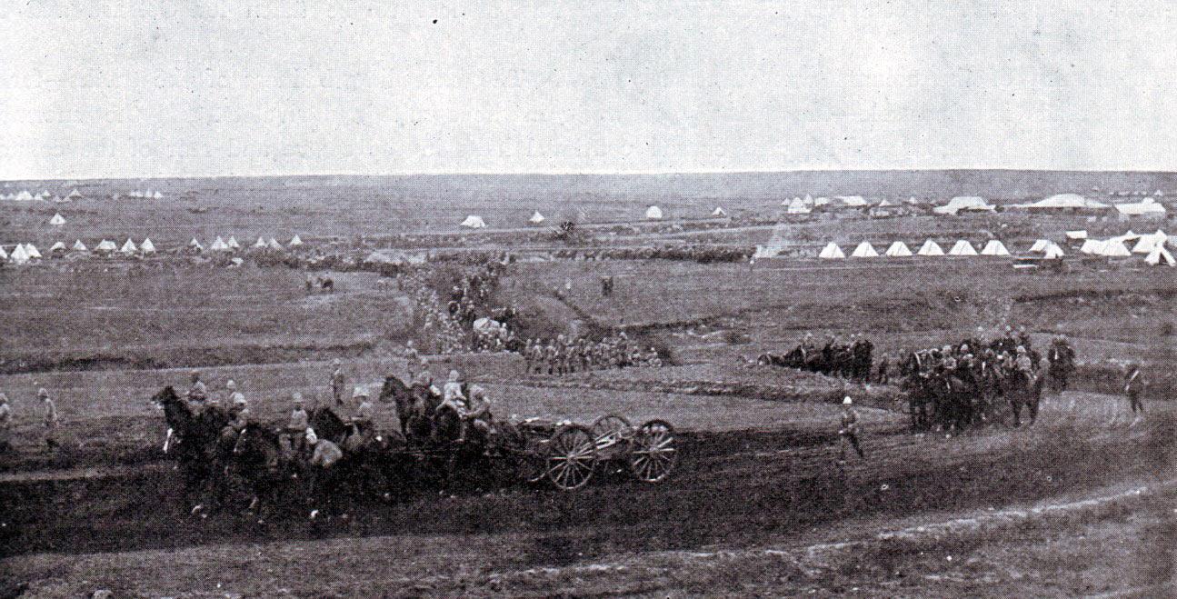 10-General-Warrens-Division-leaving-Frere-Camp.jpg