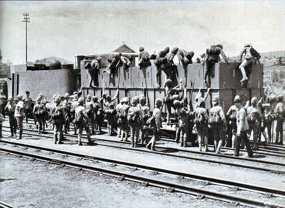 22-AAA-The-Armoured-Train.jpg