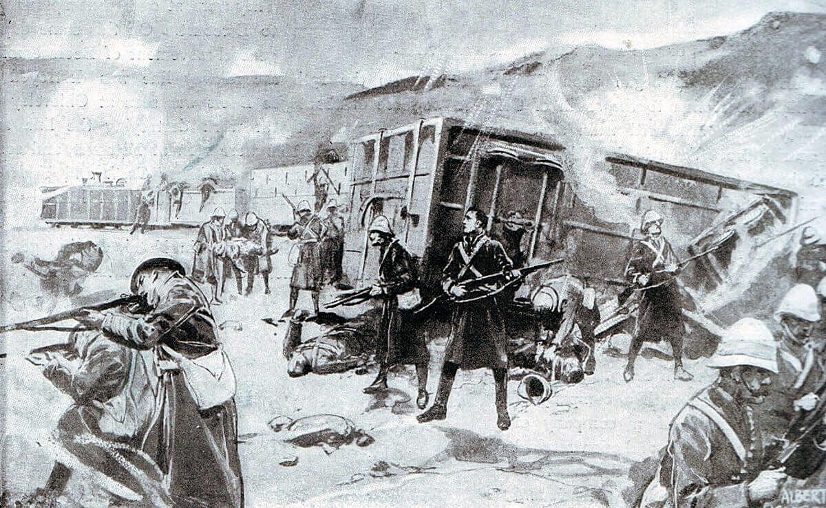 24-AAA-Disaster-strikes-the-Armoured-Train.jpg