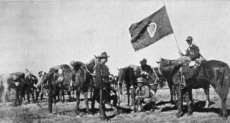 MacBrides-Brigade-in-the-Anglo-Boer-War-3.jpg