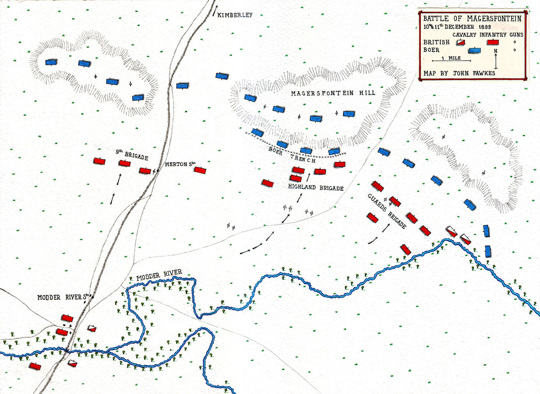 battle-of-magersfontein-map.jpeg