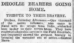 20thJuly1900SouthWalesDailyNews.png