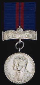 Delhiclasp1.png