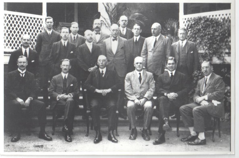 N.Rhodesialegislativecouncil1924.jpg