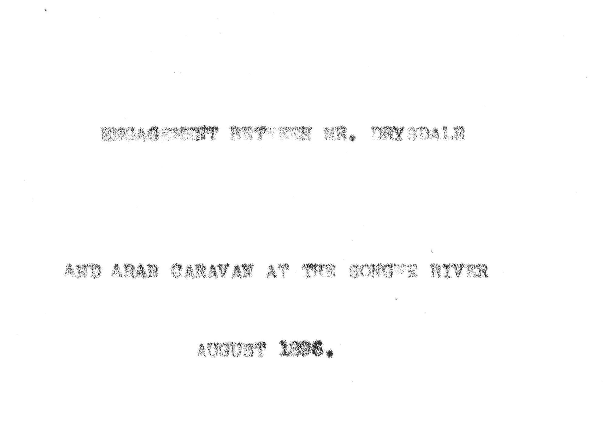 scan_2021-10-03.jpg