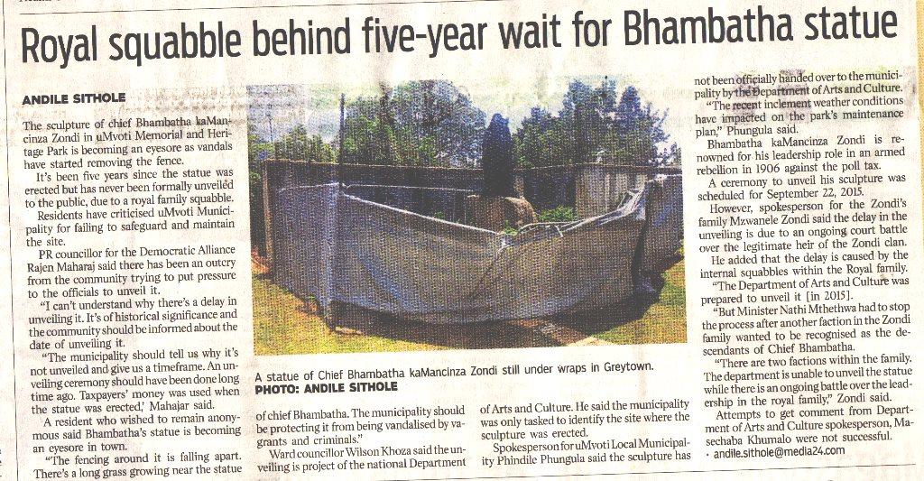 Bhambhatastatue2.jpg