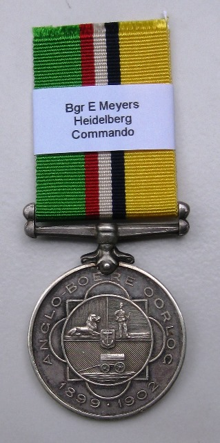HeidelbergCommandoMeyersABO2.jpg