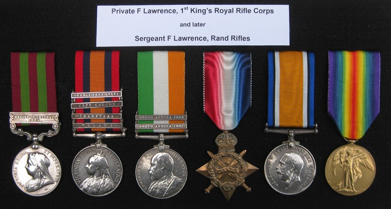 LAWRENCE-MEDALS4.jpg