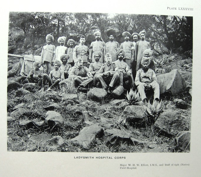 LadysmithHospitalCorps2A.jpg