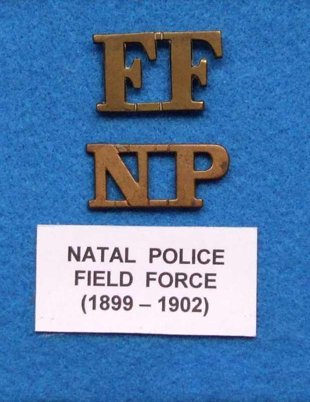 NP-FFBadge.jpg