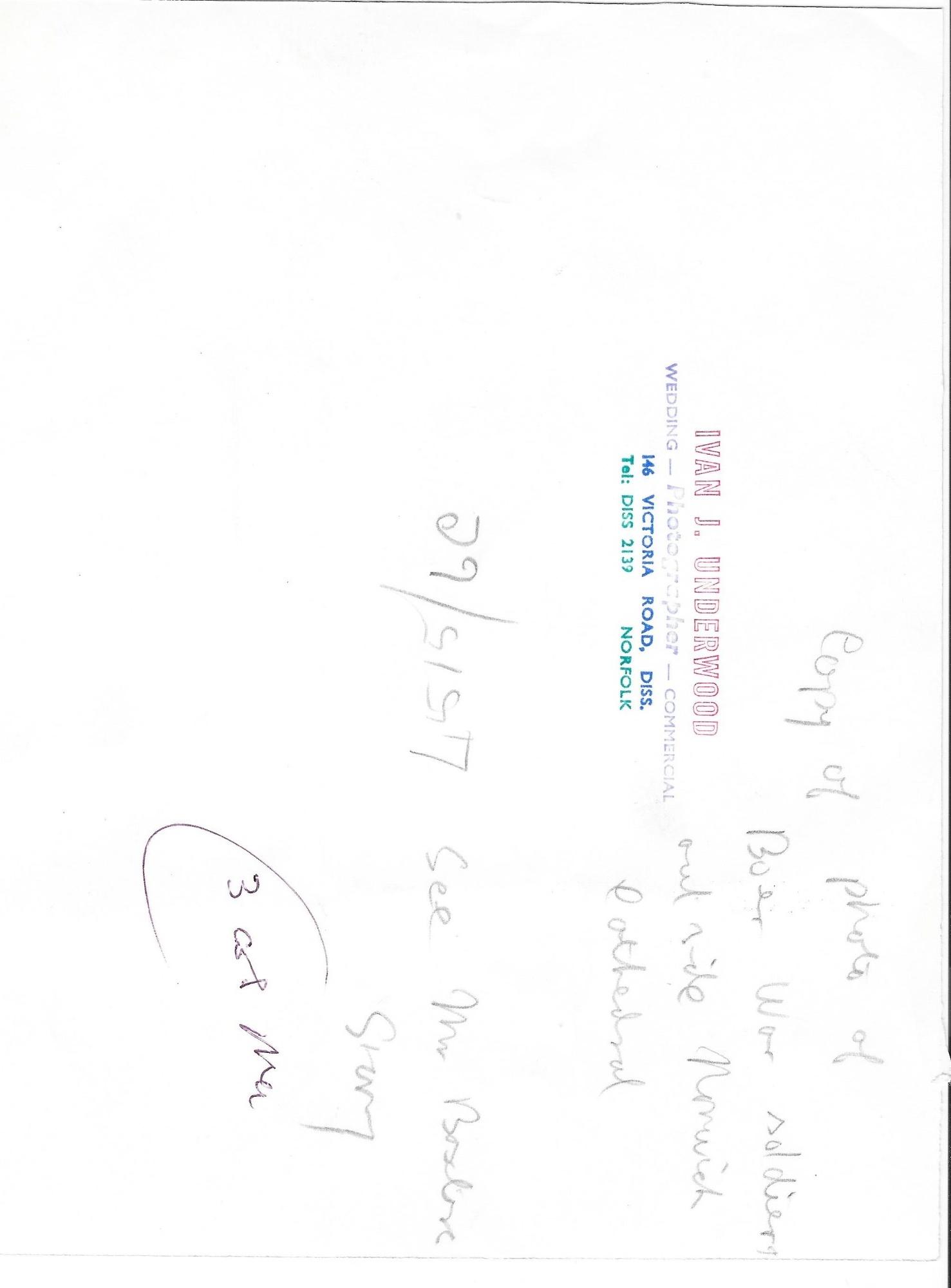 iynorwichcathdralrev_2021-02-11.jpg