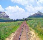 Pretorius76's Avatar